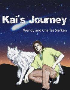 Kai's Journey